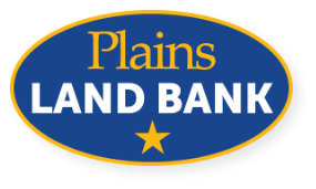 plains-land-bank