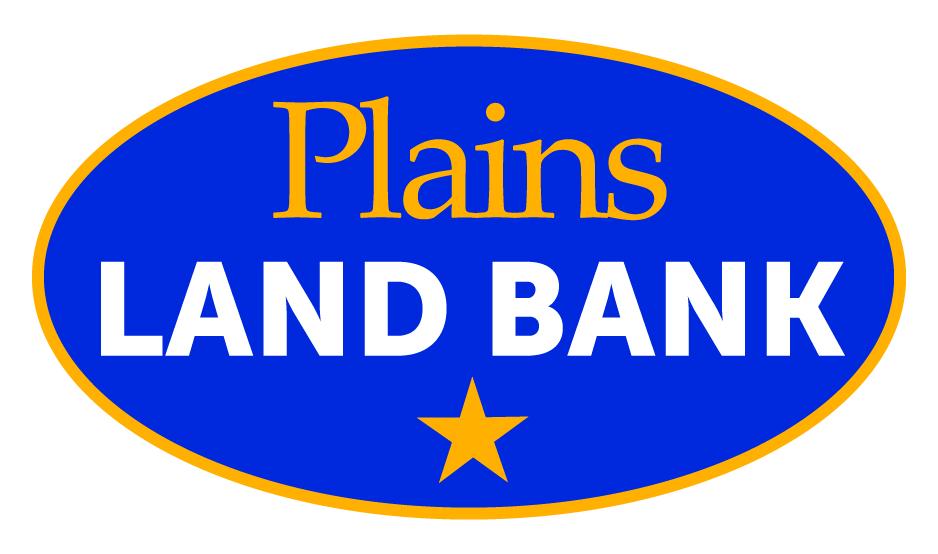 PLB-Logo-2color-01